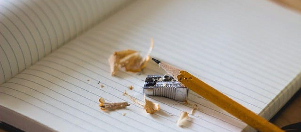 כתיבה יוצרת