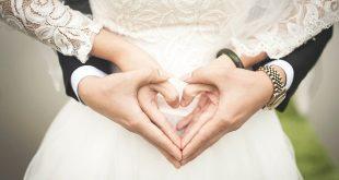 בקשה להתרת נישואין