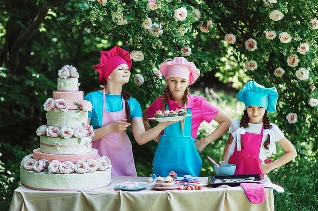 פעילות קיץ מומלצת לילדים ולנוער