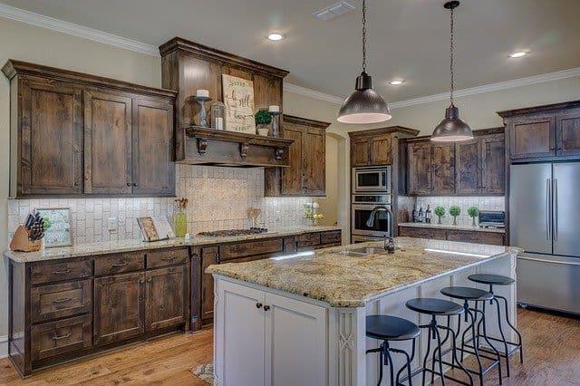 kitchen-2046721_640