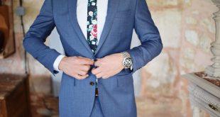 חליפות למלווים של חתן