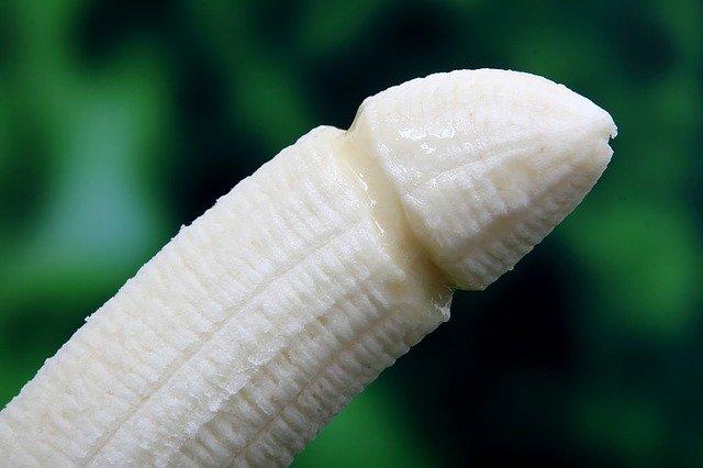 banana-1238713_640