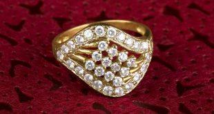 יהלומים סינטטיים מול יהלומים טבעיים