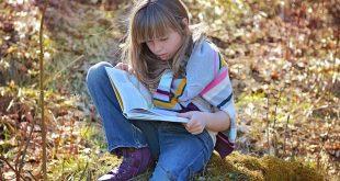 לקרוא ספרים