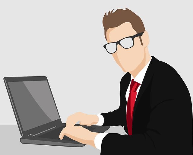 בדיקת החזר מס הכנסה, לבד או דרך חברה מתמחה?