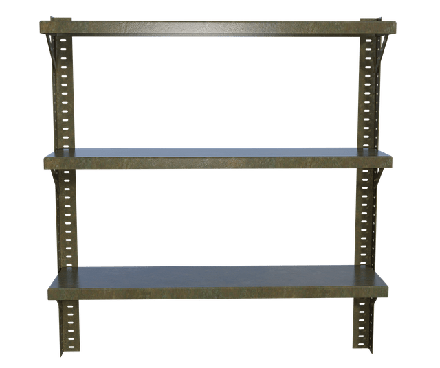 shelf-6466900_640