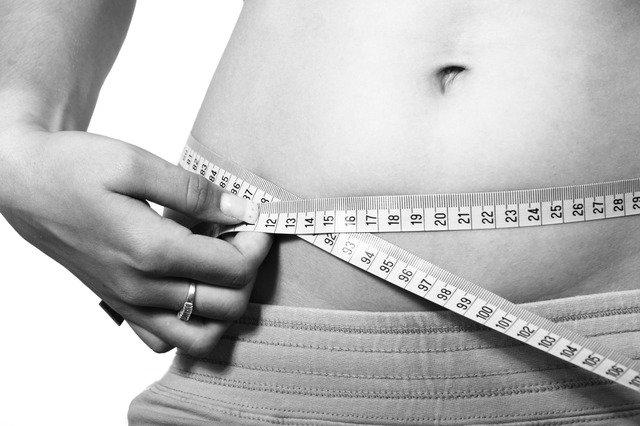 שומן בטני - הגיע הזמן להיפטר ממנו