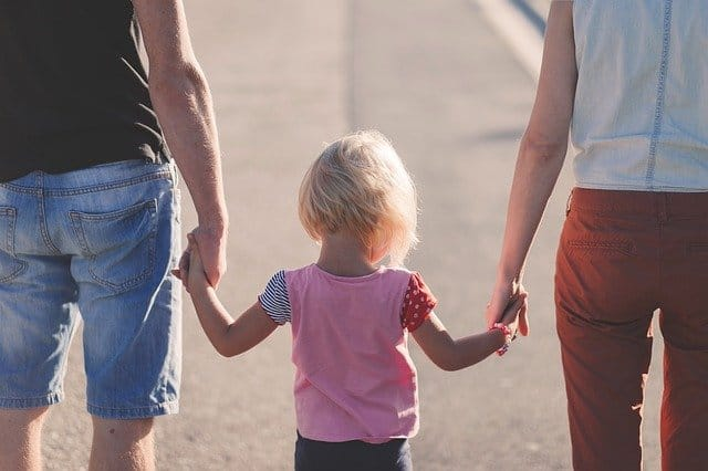 5 המלצות על ספר הדרכה להורים