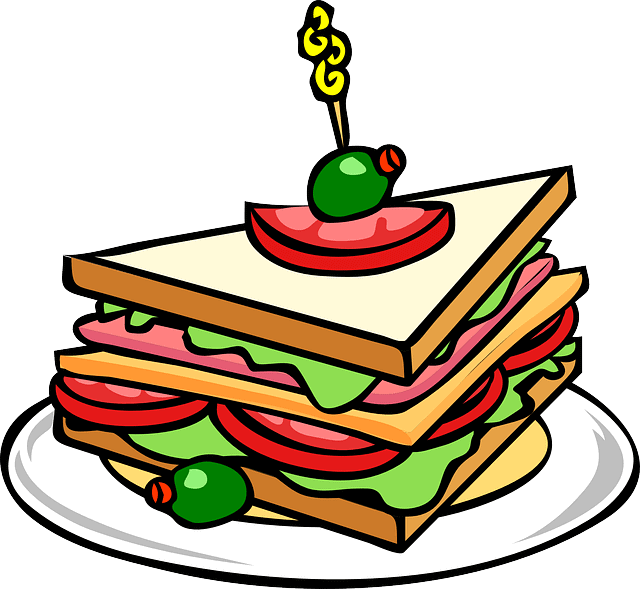 sandwich-311262_640